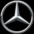 Mercedes Benz Stern Logo