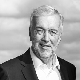 Reinhard-Mueller-Vorstand-EUREF-AG